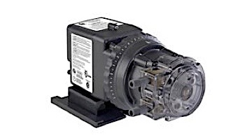 """Stenner Classic Series 45MHP2 Pump 