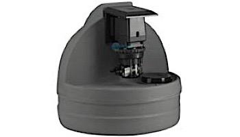 Hayward Goldline Sense & Dispense Total Pool Chemistry Kit   AQL-CHEM