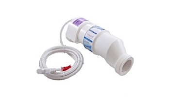Hayward Goldline AquaRite OEM Replacement Cell with 15' Cord | 15,000 Gallons | 3-Year Warranty | W3T-CELL-3