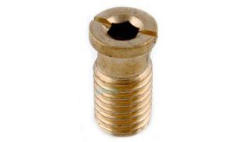 GLI Brass Anchor Threaded Insert | 9100026