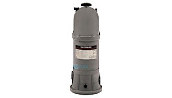 "Hayward Star Clear Plus Cartridge Filter 2"" Female Threads | 90 Sq. Ft. | W3C9002"
