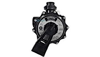 Hayward Pro Series Vari-Flo Control Backwash Valve | SP0715X62