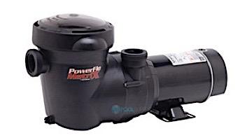 Hayward Power-Flo Matrix Above Ground Pool Pump 2 Speed | 1.5HP w/Switch | W3SP15932S