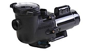 Hayward TriStar Energy Efficient Single Speed Pool Pump | 1HP Max Rate 115/230V | W3SP3207X10