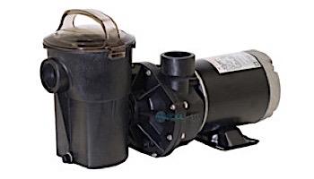 Hayward Power-Flo LX Above Ground Pool Pump   1HP 115V   W3SP1580
