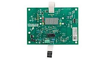 Hayward Heater Display Board H-Series Low NOx Models   IDXL2DB1930