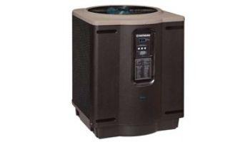 Hayward HeatPro Heat Pump 140K BTU | Square Platform | W3HP21404T
