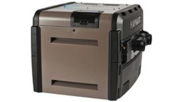 Hayward Universal H-Series Low NOx Induced Draft Pool & Spa Heater | 250,000 BTU | Natural Gas | W3H250FDN