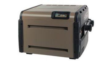 Hayward Universal H-Series Low NOx Induced Draft Pool & Spa Heater | 400,000 BTU | Natural Gas | W3H400FDN
