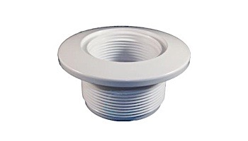 """Hayward Inlet Return Fitting 1.5"""" for Concrete Pools 
