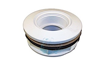 """Hayward Inlet Return Fitting 1.5"""" for Fiberglass or Vinyl Pools 