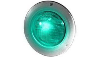 Hayward ColorLogic 4.0 Pool Light Plastic Face Rim | LED 120V 100 ft Cord | W3SP0527LED100