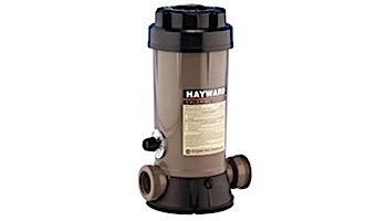Hayward Automatic In-Line Chlorine Feeder | CL200