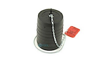 """Anderson Manufacturing Inflatable Plug 