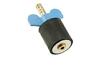 """Anderson Manufacturing Standard Plug Open 