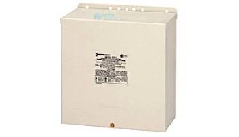Intermatic 600W 120V to 12, 13, or 14V Transformer | PX600