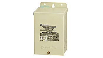 Intermatic 100W | 120V to 12V Transformer | PX100