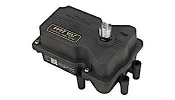 Jandy Pro Series 24V Valve Actuator JVA 180 Degree   2444 4424