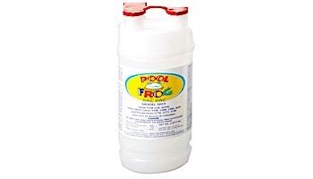 King Technology Pool Frog Bac Pacs | 01-03-5050 | 01-03-5880