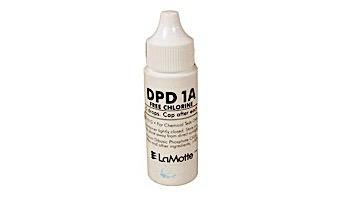 Lamotte Chlorine DPD 1A 30ML   P-6740-G