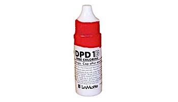Lamotte Chlorine DPD 1B 30ML   P-6741-G