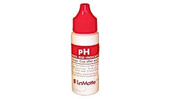 Lamotte Color-Q PH Red Indicator 30 Mil   7037-G