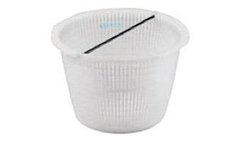AquaStar Skimmer Basket with Stainless Steel Handle | SK6