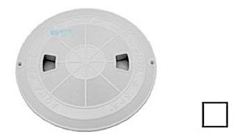 AquaStar Skimmer Lid Cover Round | Light Gray | RT103