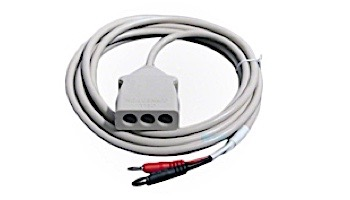 AutoPilot Salt Cell Cord with 3-Pin Connector 12' | Nano/Nano Plus and Total Control | 952 | 952-SVC
