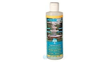 Easy Care Fountec Fountain Algaecide and Clarifier 64 oz   50064