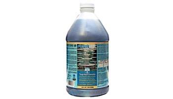 Easy Care Fountec Fountain Algaecide and Clarifier 8 oz    50008