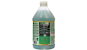 Easy Care Protec Statuary Scale and Stain Preventative and Remover 8 oz | 60008
