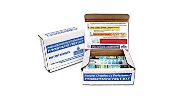 Natural Chemistry PHOSfree Phosphate Remover 2L 67.6oz   05221