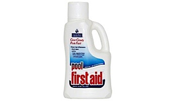 Natural Chemistry Pool First Aid 67.6oz 2L | 03122