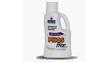 Natural Chemistry PHOSfree Phosphate Remover 3L 101.5oz | 05121