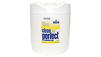 Natural Chemistry Clean & Perfect 24oz   00176