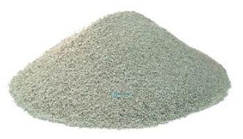 ZEOBEST Sand Alternative 50 Lb |ZEOBEST 50