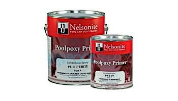 Nelsonite Poolpoxy II Primer 1 Gallon   49-110 GAL