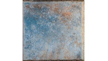 National Pool Tile Tuscany 6x6 Series | Pietra Verde | HVER