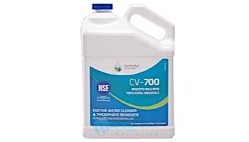 Orenda Technologies Phosphate Remover & Catalytic Enzyme | Quart | CV-700A-1QT