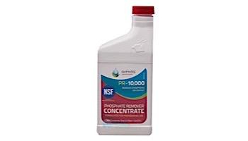 Orenda Technologies Phosphate Remover Concentrate   Quart   PR-10000A-QT