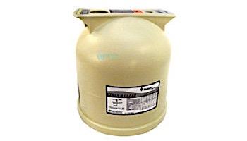 Pentair Filter Lid Almond | Clean & Clear - EasyClean - Predator 75, 150, & 200 Sq Ft | 178561