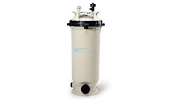 Pentair Clean & Clear Cartridge Filter | 50 Sq. Ft. | 160314