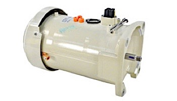 Pentair VFD Motor Kit 3.2KW PMSM | Almond | 350105S