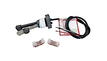 Pentair IntelliChlor Flow Switch Replacement Kit | 520736