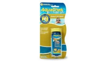 AquaChek® Select 7-in-1 Test Strips Refill | 541640A