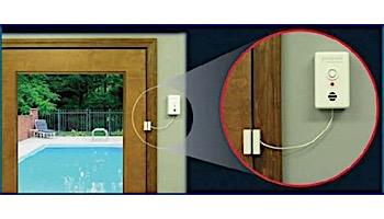 PoolGuard Door Alarm   DAPT-2