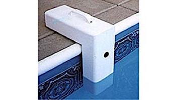 PoolGuard Inground Pool Alarm with Remote Receiver   PGRM-2