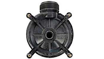 Gecko FMCP Wet End Assembly   1.5HP Center Discharge   91040820-000