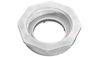 """Gecko Threaded Adapter with O-Ring 